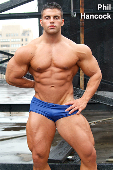 naked dominican muscle men images